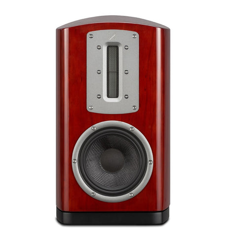 QUAD Z1 -BOOKSHELF SPEAKERS #2