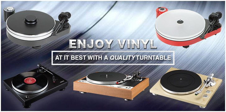 enjoy vinyl best do good audio