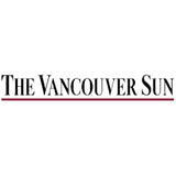 The Vancouver Sun features Wardrobe Apparel in a Q+A with Owner and Founder Alexandra Thompson