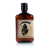 Beard Wash - By The Blades Grim (Choose Your Scent)