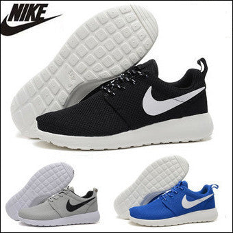 CLASSIC ROSHE RUNS (AVAILABLE IN 3 COLORS) - Superior Apparel