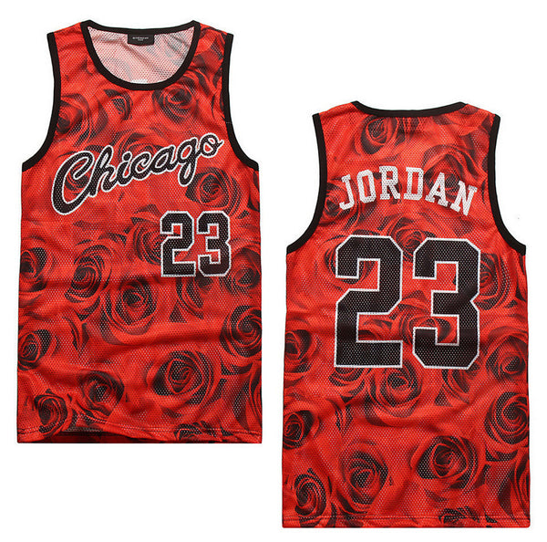 Chicago Tanktop