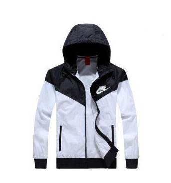 WINDRUNNER WINDBREAKER (Available 3 colors)