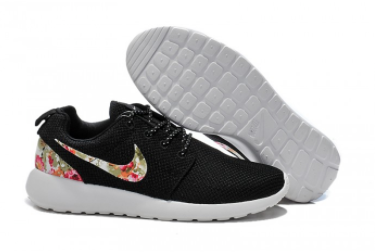 CLASSIC ROSHE FLORAL RUNS