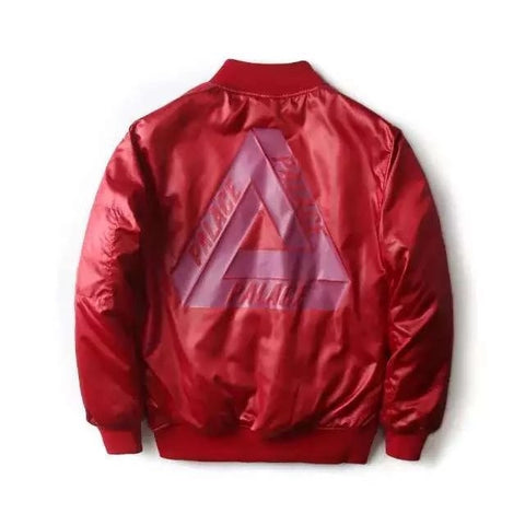 Palace Bomber Jacket