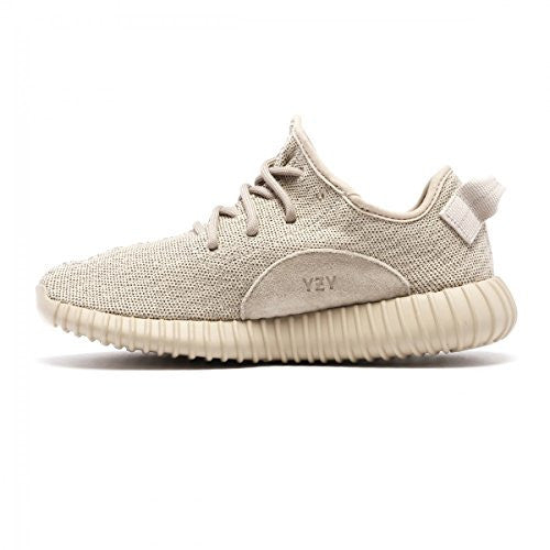 YEEZY BOOST 350 OXFORD TAN **LIMITED**