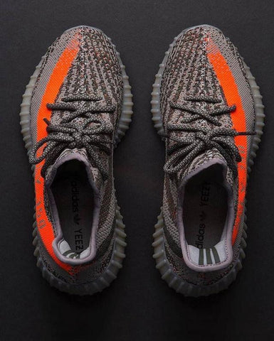 YEEZY V2 BOOST 350 **LIMITED**