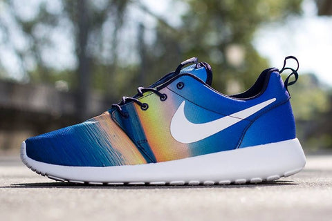 SUNRISE ROSHE **LIMITED**