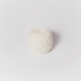 Knit your own fine yarn merino garments and homeware products using our soft ethical NZ Merino wool yarn that is felted 8ply DK baby yarn for stability and durability.