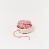 Yarn Bowl | Wundaire X Plump & Co