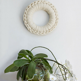WELLINGTON // WREATH WORKSHOP