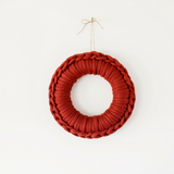 AUCKLAND // WREATH WORKSHOP - LIMITED EDITION // PLUMP & CO X AUCKLAND ART GALLERY - Ticket price includes 1 x XL Crochet Hook and 1 x 1kg Bump of Yarn