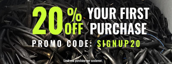 Green Guru Gear Sign up promo code