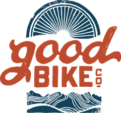 Good Bike Shop Oregon