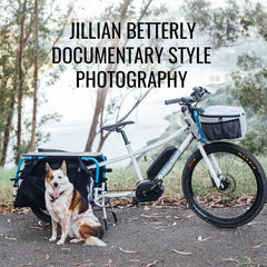 JILLIAN BETTERLY PHOTOGRAPHY