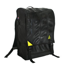 Ruckus Backpack