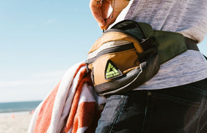 Packster Hip Pack