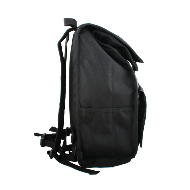 Commuter 24L Roll Top Backpack 1