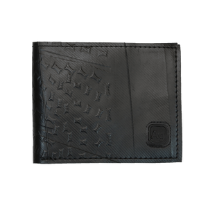 Alchemy Goods- Jackson Wallet
