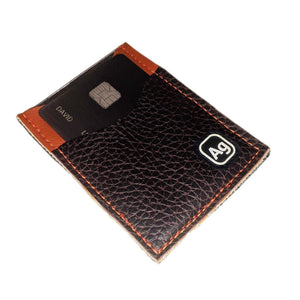 Alchemy Goods- Night Out Ultra Slim Profile Wallet