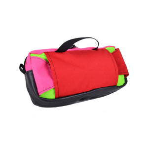 Packster Hip Pack -Salvaged Color Edition