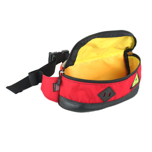 Tripster Hip Pack