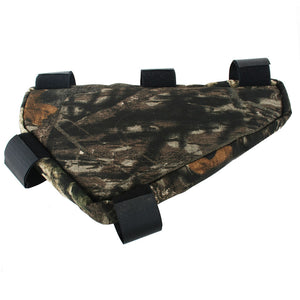 Upshift Frame Bag