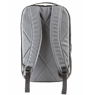 Alchemy Goods- Brooklyn Backpack