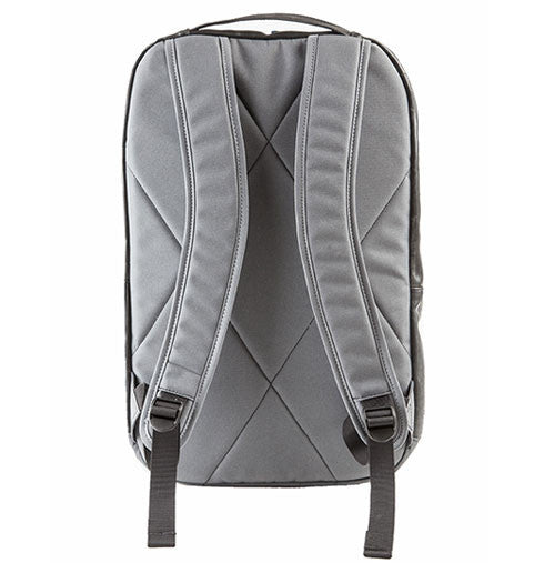 AG- Brooklyn Backpack