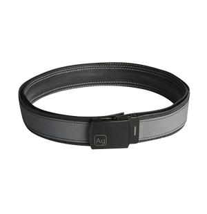 AG- Delridge Belt
