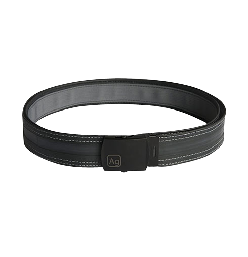 Alchemy Goods- Delridge Belt