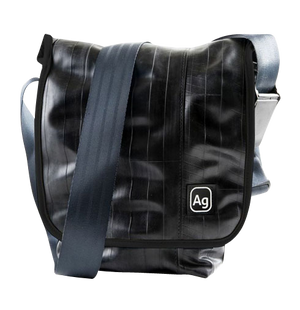 Haversack Shoulder Bag