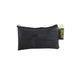 green guru small zipper pouch