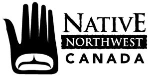 Native Northwest Canada