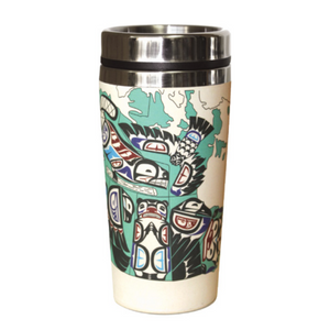 canada-map-travel-mug