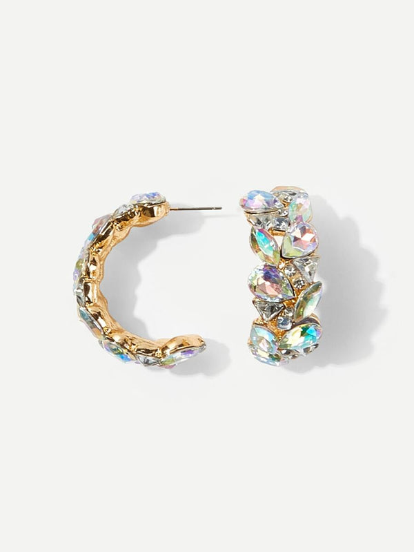 Erika Jewel Earrings