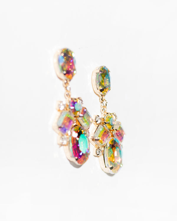Marissa Drop Earrings
