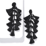 Charlene Earrings