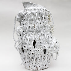 Vessel Vase by Andrea du Chatenier *Summer Selection*