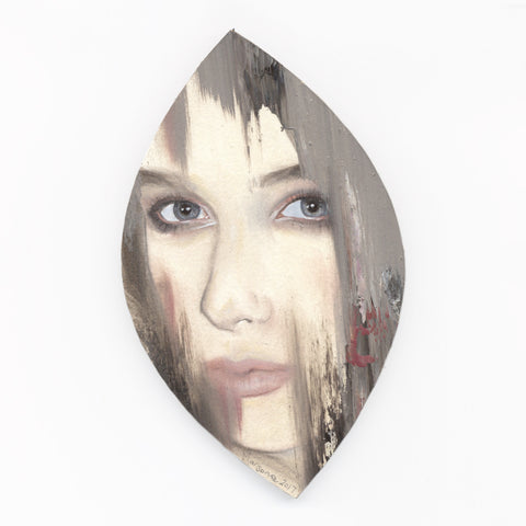 3. Emerging by Meredith Marsone