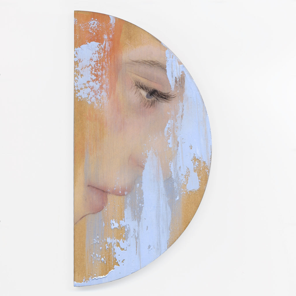 Versions of Me 4 by Meredith Marsone