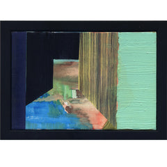 untitled (framed) by Sarah Williams