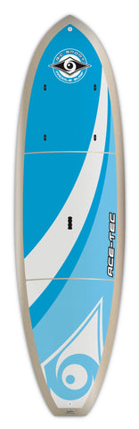 "Bic SUP 10'0"" Cross Fit"