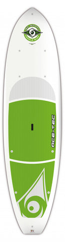 "Bic SUP 11'0"" Cross"