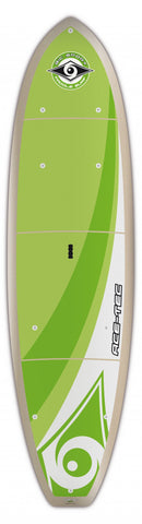 "Bic SUP 11'0"" Cross ADV"
