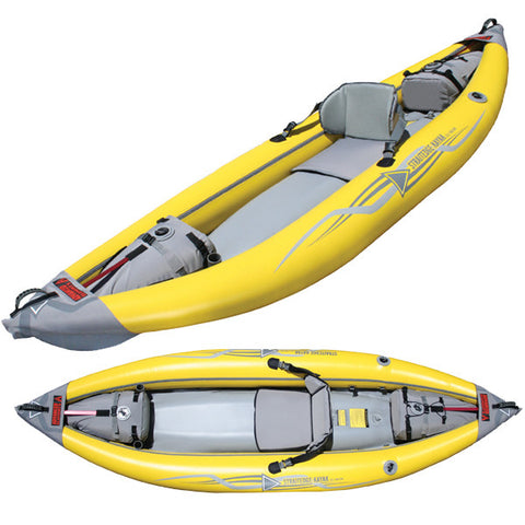 Advanced Elements - StraitEdge Kayak