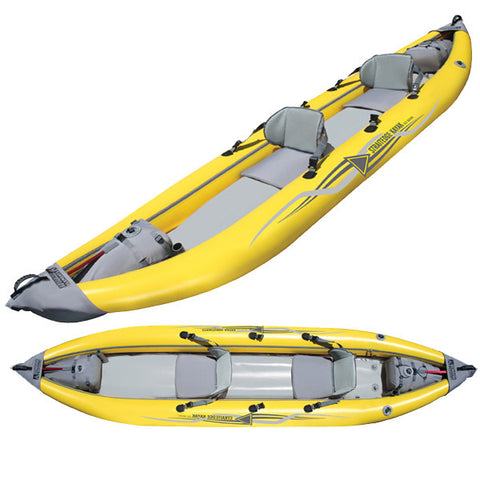 Advanced Elements - StraitEdge2 Kayak