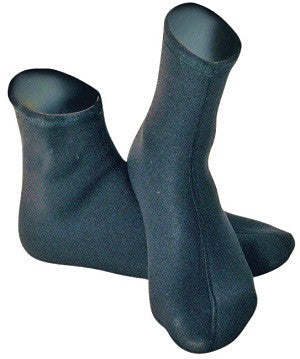 Adrenalin 3mm Dive Sock