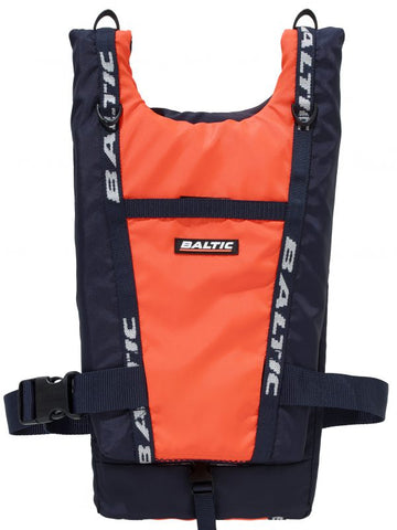 Baltic Canoe Hydro Lifejacket