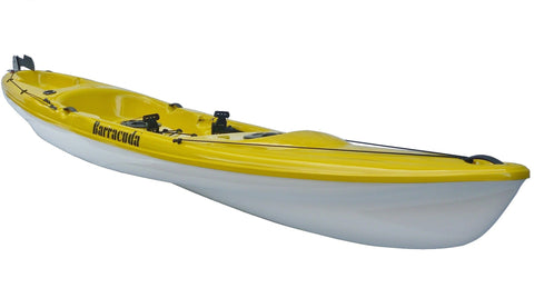 Barracuda Ultralight Tourer SOT (Sit on Top) Kayak
